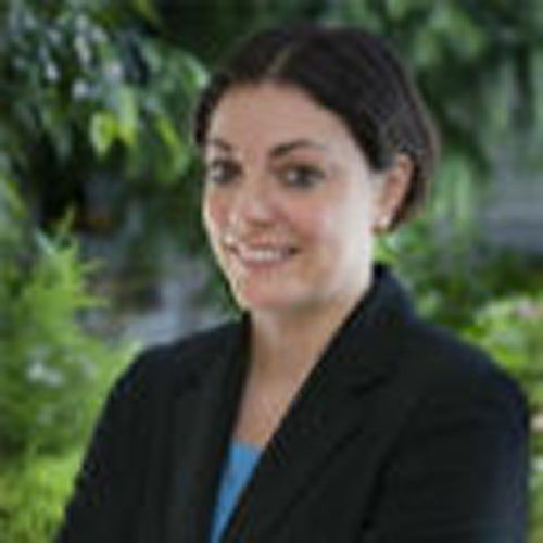 Erin Cianchette